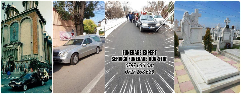 servicii funerare nonstop bucuresti ilfov