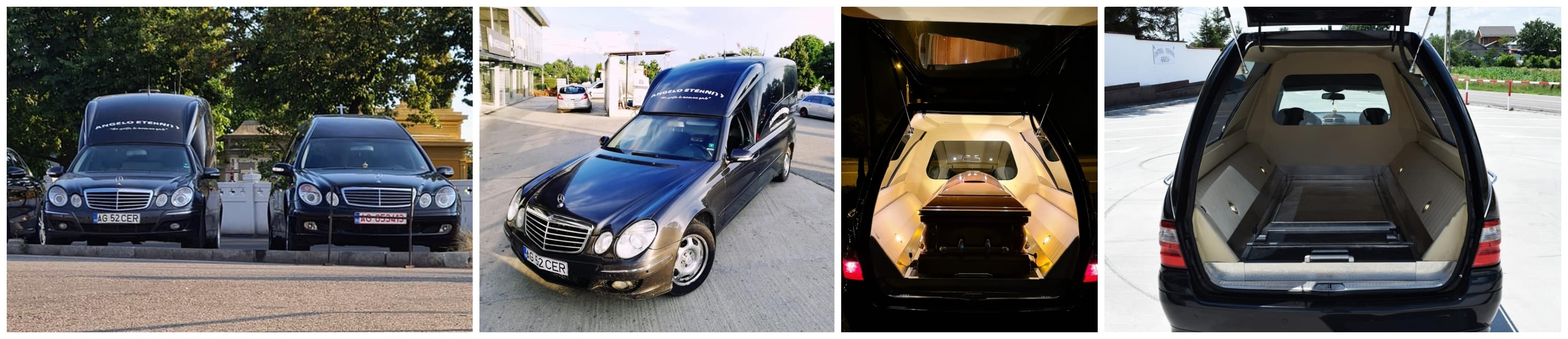 transport-funerar-pitesti